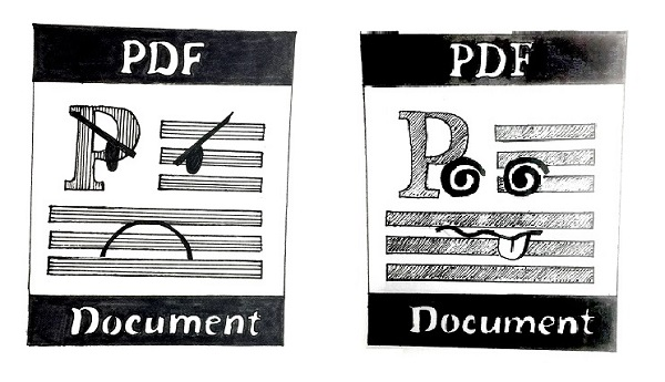 Export PDF to CSV online with PDF.co