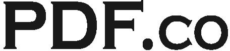 PDF.co