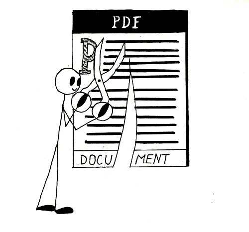 Export PDF to TXT online with PDF.co