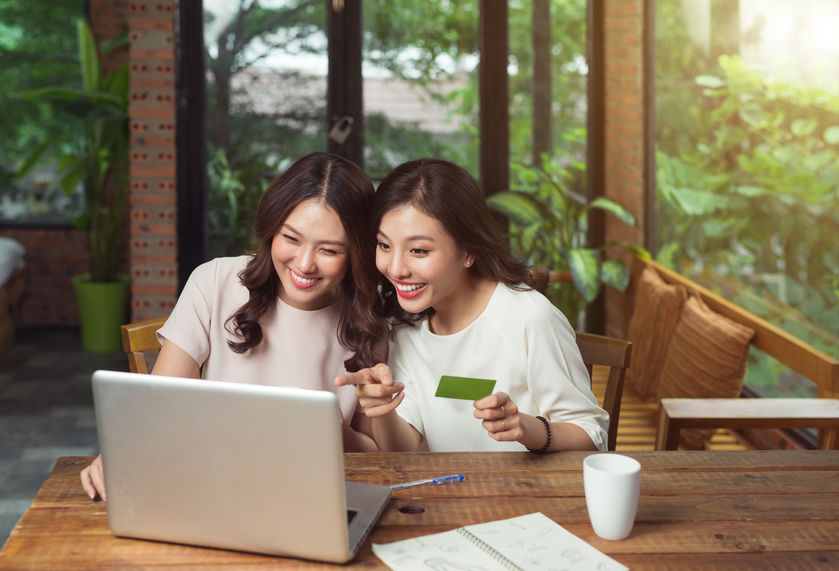 Tax on Digital Goods in Japan