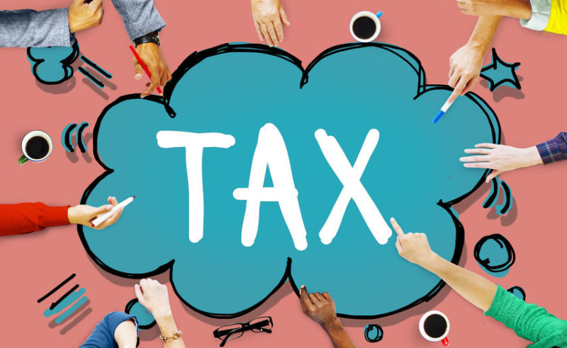 Value-Added Tax in France