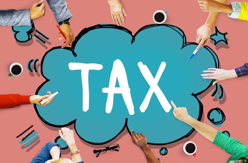VAT in France