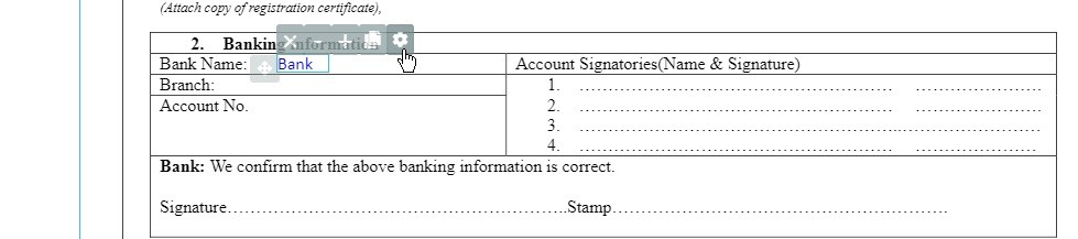 Fill Online PDF Forms