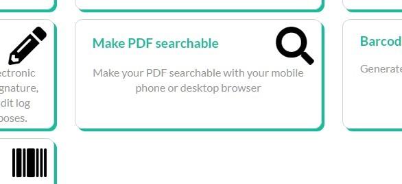 Search PDF Online
