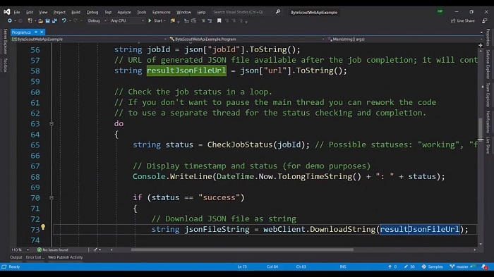 PDF to Image API Webinar