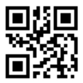 Barcode Generator QR Code Image Result