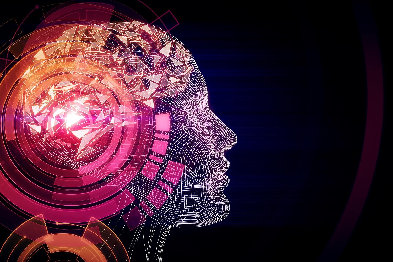 Problem Solving Techniques in AI