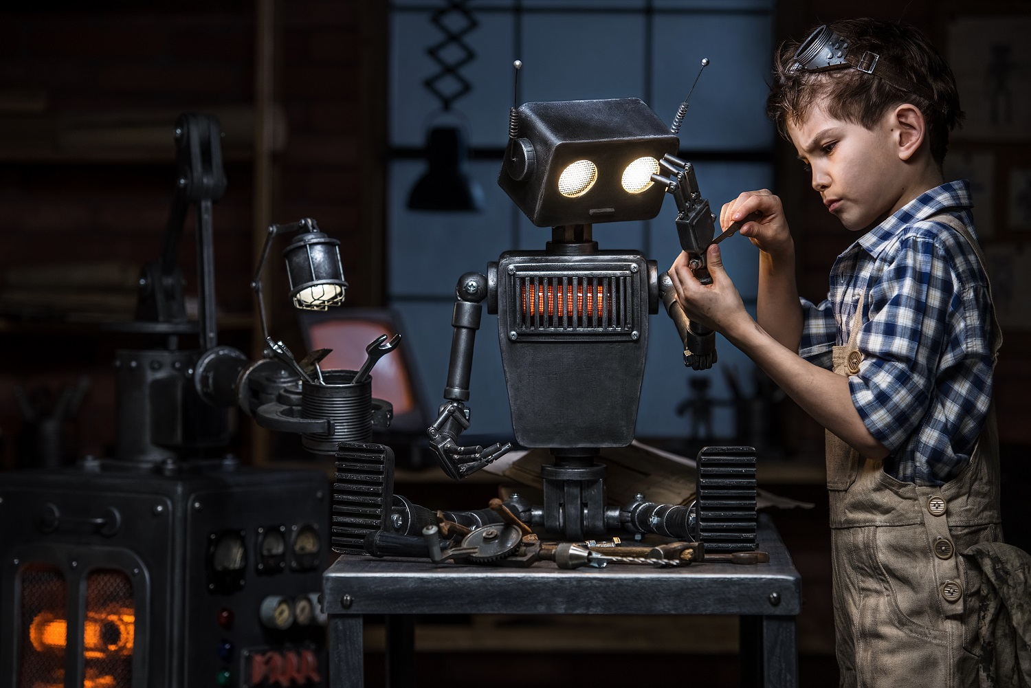 Data Science and Machine Learning - What to Learn in 2021