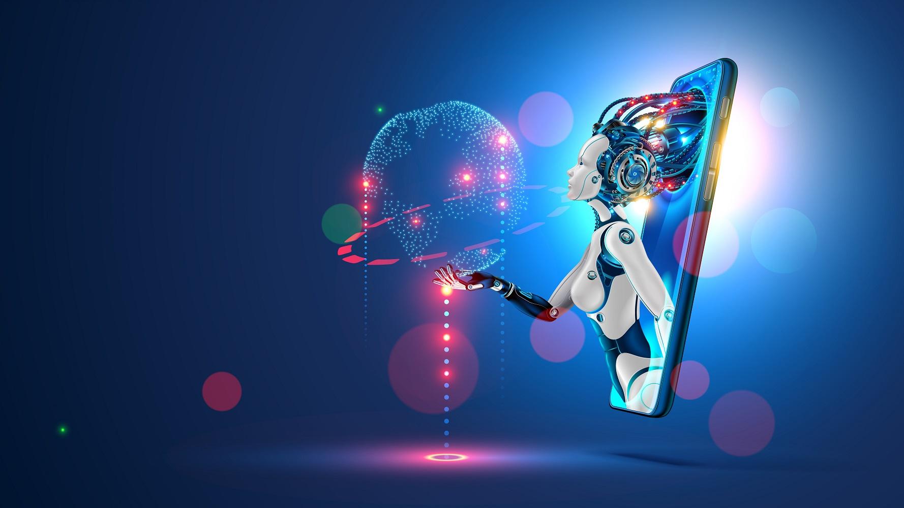 API Brings Innovation