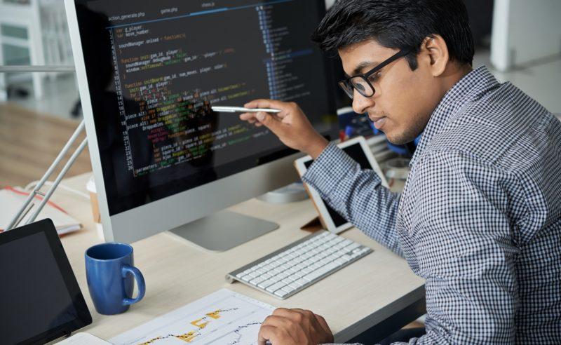 Best Practices for Data Pipeline Error Handling in Apache NiFi