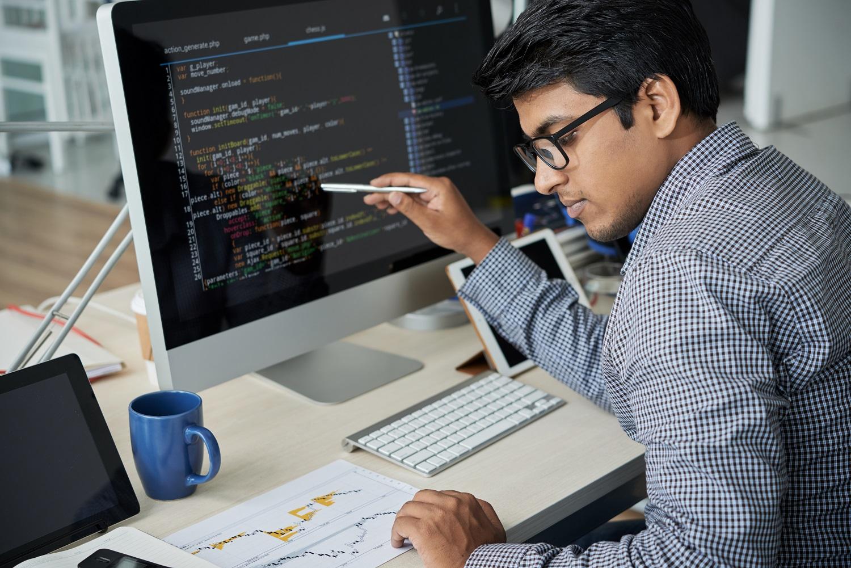 Data Pipeline Error Handling in Apache NiFi